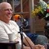 Hridayananda Das Goswami Various - Skype Guru Vedas Science & Knowledge - 2008 - 11 - 29