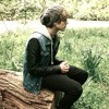 Daniel J  Let Her Go (Cover) With Lyrics