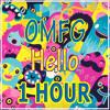 Download Lagu OMFG - Hello 1 HOUR