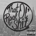 Infarhyme MC – That Ol' Real Shit