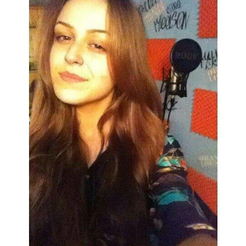 Little Mix - About The Boy (Cover) Nikol Kassell