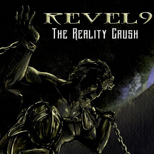 The Reality Crush (Singles)