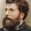 Georges BIZET (1838-1875) -  Carmen Entr'acte, Act 4