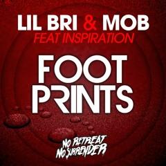 Lil Bri & Dj MOB Feat Inspiration