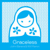 John Barera & Will Martin - Graceless - Dolly 020