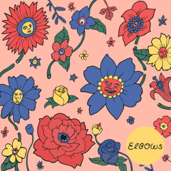 Flowers (feat. SKRD)