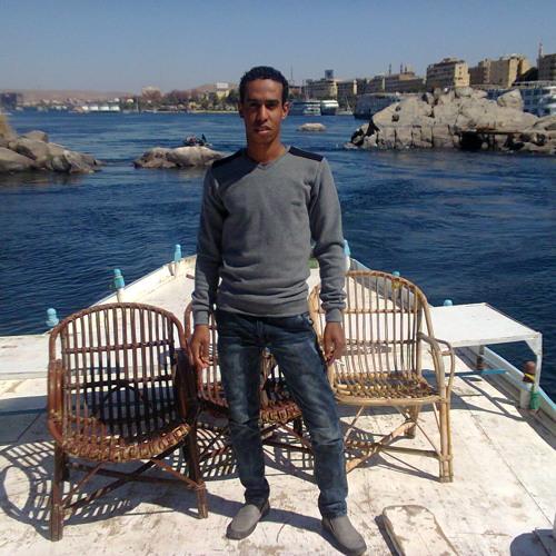 عزالدين محمد 2015