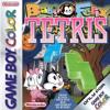 Baby Felix Tetris (Baby Felix Halloween / Tetris mashup)