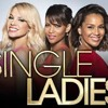 I love what you do to me - featured in tv series Single Ladies