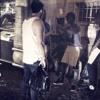 Dope Muzik - Street Nigga (Feat. Prodigio, NGA, Monsta & Deezy)