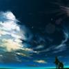 Nightcore - Far Beyond The Stars