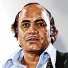 Patta patta boota boota hal hamara janay hai (Mehdi Hasan)