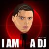Demo - Carlos Y Alejandra - Cuanto Dule - Intro Percapella - DJ SENSEI128BPM