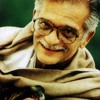 Best of Gulzar - Surmai shaam