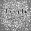 People (prod. Ecclesiast)