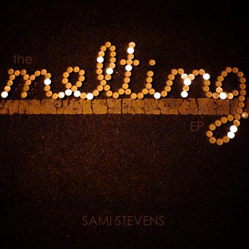 the Melting EP