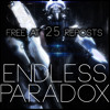 MACHINA - ENDLESS PARADOX (CLIP) [CLICK BUY FOR FREE DL]