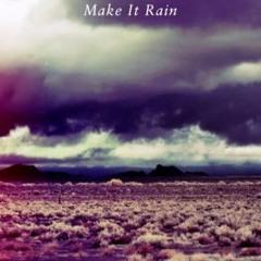 Make It Rain (Pink Panda Dub Mix)
