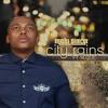 City Rains - Mobi Dixon ft M.Que #eargasm