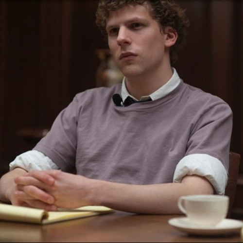 The Social Network - A Quick Review