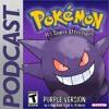 022 Pokemon Black Version