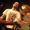 Boa Sorte/Good Luck - Vanessa da Mata & Ben Harper (DEMO COVER)