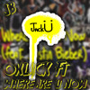 DJ OxLack - Ft - Skrillex And Diplo - Where Are Ü Now (Feat. Justin Bieber)