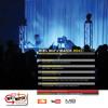 MiB MIX&MATCH #041 [132 BPM] (Bollywood)