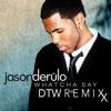 Whatcha Say - Jason Derulo (DTW Remix)