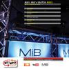 MiB MIX&MATCH #033 [90 BPM]