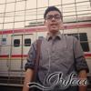 """Ghifarr - Selamat Ulang Tahun (Dewi """"Dee"""" Lestari Cover)"""