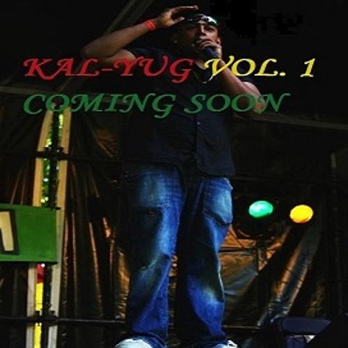 Rashanto - #Reminiscing (KAL - YUG VOL. 1 Promo)