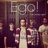 Banda Ego! - Juro Part. Mabili [Oficial]