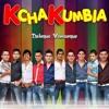 KCHAKUMBIA Feat GRUPO UNO - ERES / StudioJuanquis / Radio Fm La Cumbre Bolivia