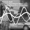 Riccardo Balli - Apocalypso Disco
