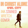 In Christ Alone Cover - In the Style of Owl City