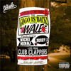 Wale Ft. Nicki Minaj & Juicy J- Clappers {Remix} - Ohmgeeit'sz Flyy & Reg Da God