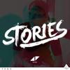 Avicii - The Lights [Stories Album 2015]