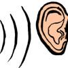 Listening Lab Exercise 49 -- Present Continuous Tense Passive Voice