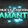 Diamantes By ITownGamePlay - Un Vídeo Musical De Minecraft