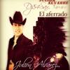 Julion Alvares Mix 84sax 015 Las Meras Meras Portada del disco