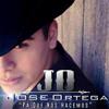 Pa Que Nos Hacemos - Jose Ortega mp3