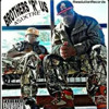 (NEW)STAY STRONG TRIBUTE- GRANDSON GLOXEN AND RAHZ4MILLYA OF 4SIXTRE - BROTHERS R US (DEMO)