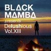 DeLUSHious Vol. XIII