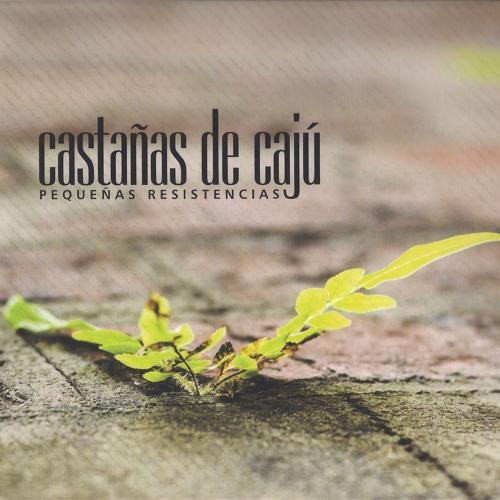 Canción Ilusión - Castañas De Cajú