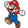 "Mario Game Over Bump ""Super Mario World Sample"" (Inspired By Clive X Raisi K)FREE DOWNLOAD!"