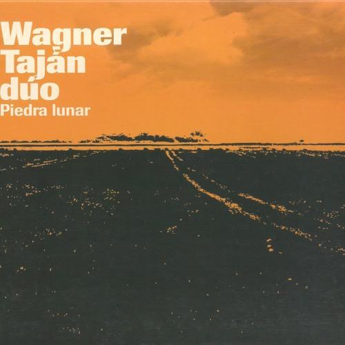 Te i De Llevar - Dúo Wagner-Taján