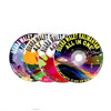 Download Suara Walet Kalimantan Mp3