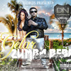 ZUMBA BEBE - GELAR El Boss De La Norte Prod By DNRECORDS