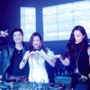 Nonstop - Mất Xác Vol.1 - DJ Tony Anh Mix